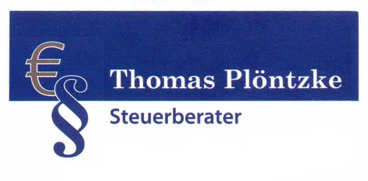 Steuerbüro Thomas Plöntzke
